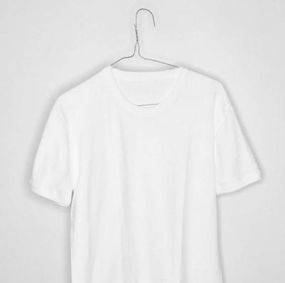 Le t-shirt de Votre organisation
